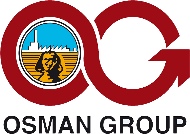 Omsan Group